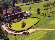 Deauville Golf Course