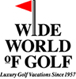 Wide World of Golf