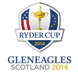 2014 Ryder Cup - All Inclusive Packages - Premier Golf