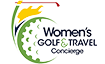 Women's Golf & Travel Concierge