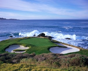The Of Golf Is At Its Worldwide Best Pebble Beach Resorts Whether You Are Aning Playing Most Exciting Closing Hole In